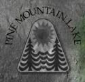 Logo Coming Soon!